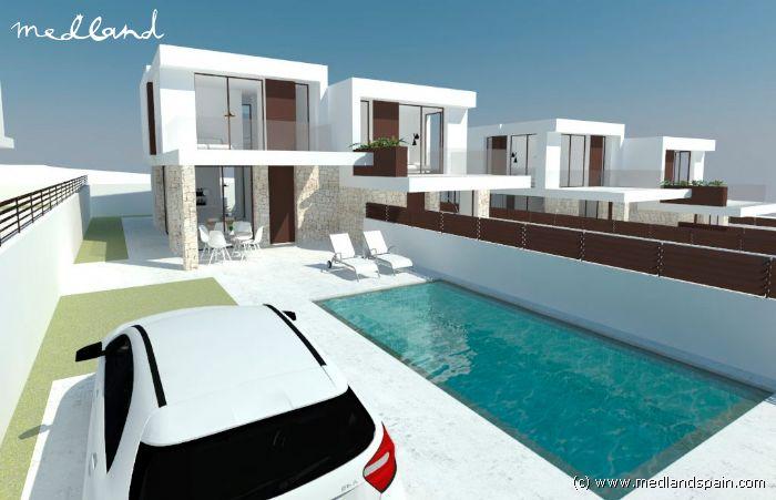 maison sur la costa blanca maisons sur la costa blanca nord maisons benidorm maisons finestrat maisons benidorm maisons finestrat